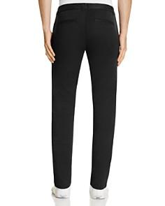J Brand - Brooks Slim Fit Trousers