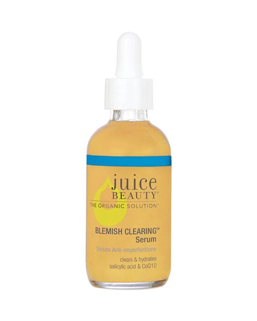 Juice Beauty - Blemish Clearing Serum