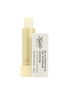 Kiehl's Since 1851 Butterstick Lip Treatment - Bloomingdale's_0