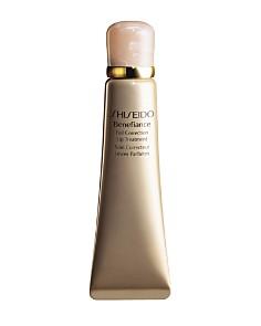 Shiseido - Benefiance Full Correction Lip Treatment