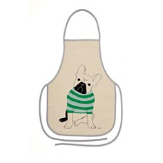 Claudia Pearson Kids Dog Apron - Bloomingdale's_0