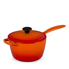Le Creuset - 2.25-Quart Saucepan