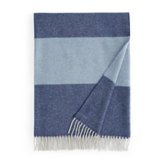 Frette Balze Throw - Bloomingdale's_0