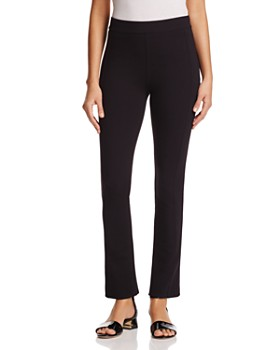 2de9df70f Tory Burch - Stacey Flare Ankle Pants ...