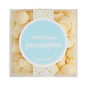 Sugarfina Parisian Pineapples, Large