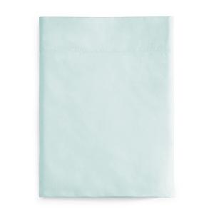 Yves Delorme Roma Flat Sheet FullQueen
