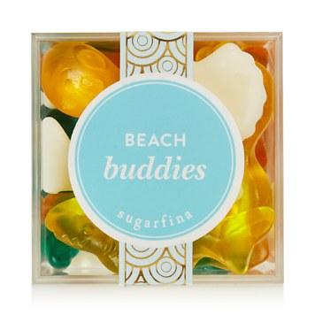 $Sugarfina Beach Buddies, Small - Bloomingdale's