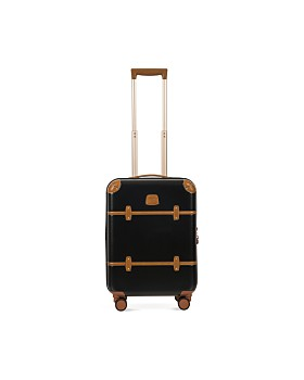 """Bric's - Bellagio 2.0 21"""" Carry On Spinner Trunk"""