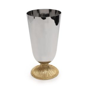 Michael Aram Medium Wheat Vase