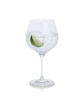 Dartington - Just the One Copa Gin & Tonic Glass