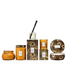 Voluspa Baltic Amber Collection - Bloomingdale's_0