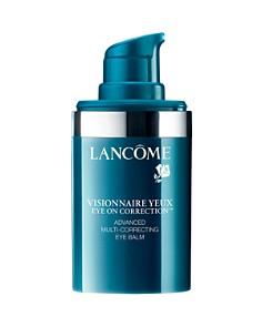 Lancôme - Visionnaire Yeux Eye on Correction Advanced Multi-Correcting Eye Balm
