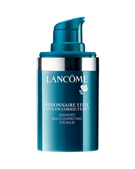 Lancôme - Visionnaire Yeux Eye on Correction Advanced Multi-Correcting Eye Balm 0.5 oz.