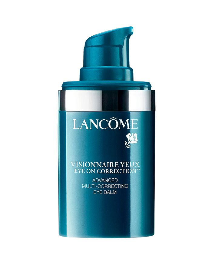 Lancôme - Visionnaire Yeux Eye on Correction Advanced Multi-Correcting Eye Balm