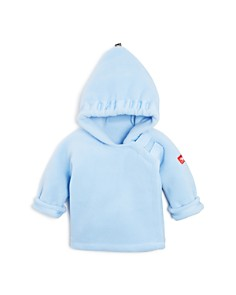 Widgeon Boys' Hooded Fleece Jacket - Baby - Bloomingdale's_0