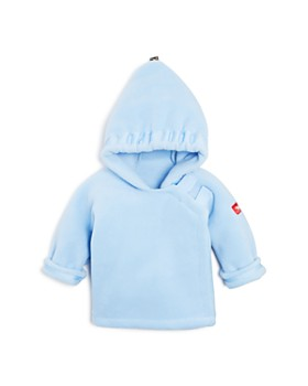 Widgeon - Boys' Hooded Fleece Jacket - Baby