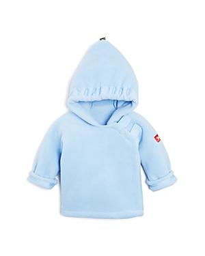 Widgeon Boys Hooded Fleece Jacket  Baby