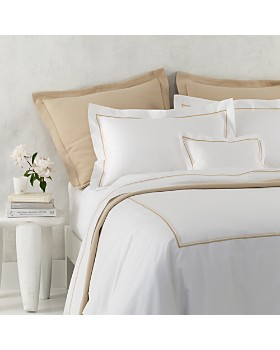 Designer Bedding Collections Modern Bedding Sets