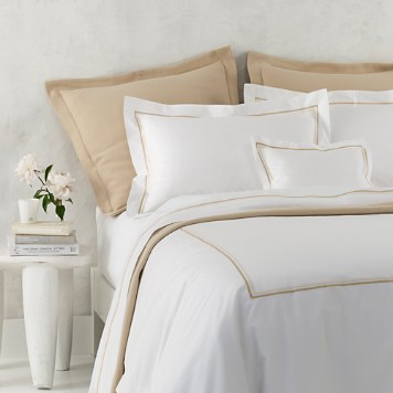 $Matouk Essex Bedding Collection - Bloomingdale's