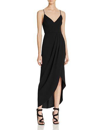 Avery G - Tulip Dress