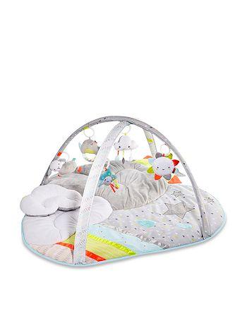 Skip Hop - Infant Silver Lining Cloud Activity Gym - Ages 0+
