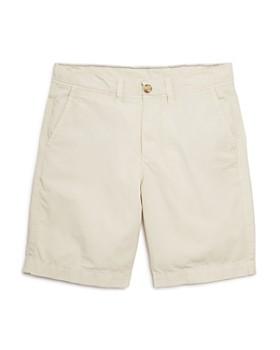 Johnnie-O - Boys' Derby Shorts - Little Kid, Big Kid