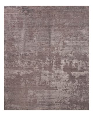 """Project Error by Kavi Area Rug, 5'6"""" x 8'"""