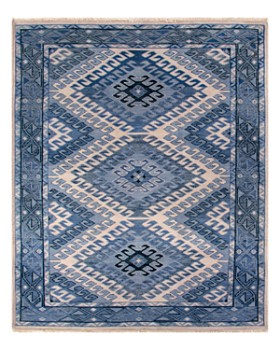Jaipur - Village by Artemis Area Rug Collection