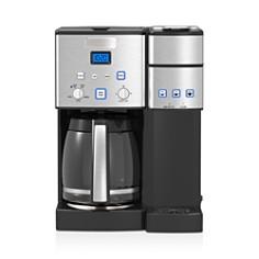Cuisinart Combo Coffeemaker - Bloomingdale's Registry_0