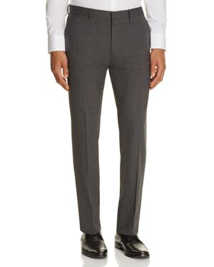 Theory Marlo Slim Fit Suit Separate Dress Pants - 100% Exclusive