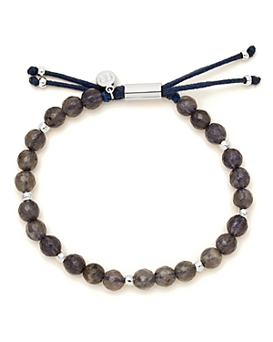 Gorjana Iolite Power Bracelet