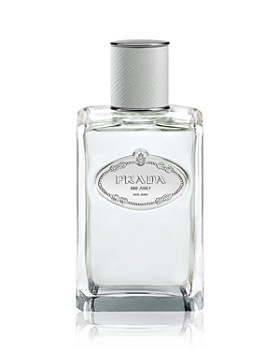 Prada - Les Infusions Iris Cèdre Eau de Parfum