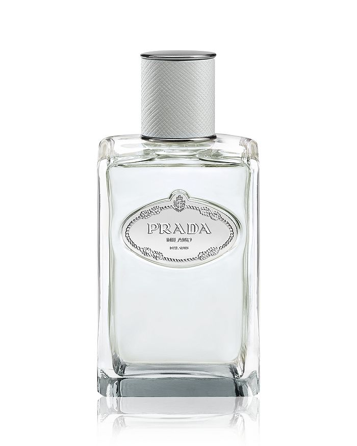 47d4ff7d26a Prada - Les Infusions Iris C egrave dre Eau de Parfum