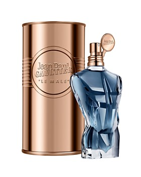 Jean Paul Gaultier - Le Male Essence de Parfum 2.5 oz. - 100% Exclusive