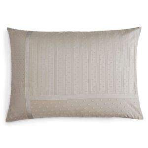 Beekman 1802 Richfield King Sham