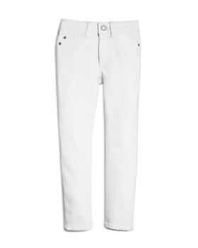 DL1961 - Girls' Chloe Skinny Jeans - Little Kid