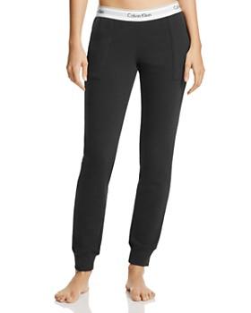 Calvin Klein - Modern Cotton Jogger Pants