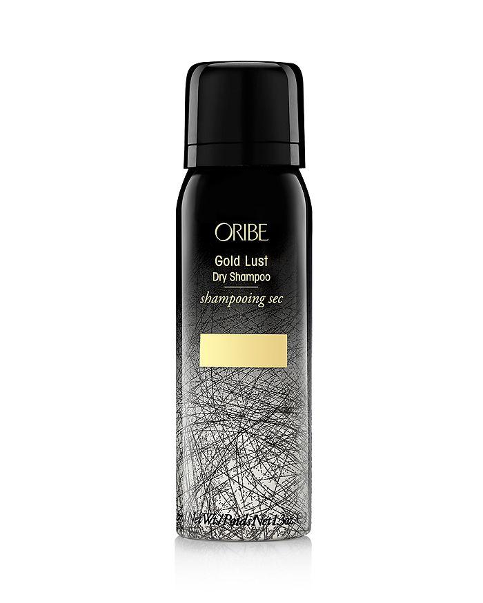 ORIBE - Gold Lust Dry Shampoo 2.2 oz.