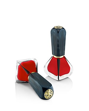 Oribe Lacquer High Shine Nail Polish