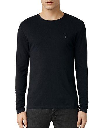 ALLSAINTS - Tonic Sweater
