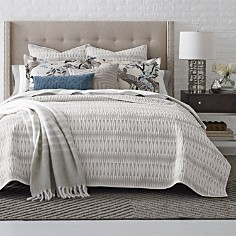 Dwell Studio Loire Bedding Collection - Bloomingdale's_0