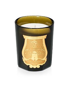 Cire Trudon - Spritus Sancti Classic Candle, Incense