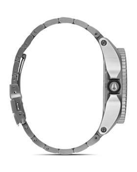 Nixon - Descender Watch, 45mm