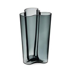 "Iittala Aalto 10"" Vase - Bloomingdale's_0"