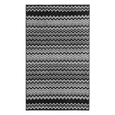 Missoni - Keith Hand Towel
