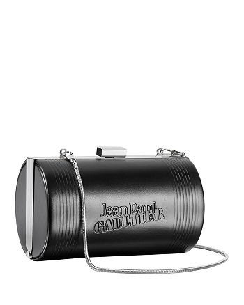 Jean Paul Gaultier - Gift with any  women's large spray purchase!