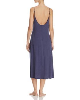 Natori - Shangri La Knit Gown