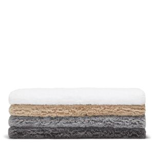 Hudson Park Turkish Bath Rug, 24 x 24 - 100% Exclusive