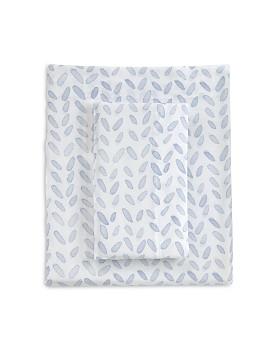 bluebellgray - Ava Sheet Sets
