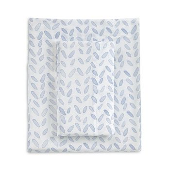 bluebellgray - Ava Printed Sheet Set, King